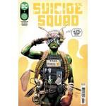 DC Comics Suicide Squad #7