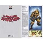 The Amazing Spider-Man #73 Baldeon Handbook Variant