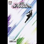 X-Men: The Trial of Magneto #2 Baldeon Variant