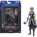 Mattel Masters of the Universe Masterverse Revelation Evil-Lyn Action Figure