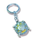 ONE PIECE Keychain - Sunny Logo