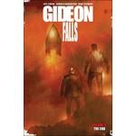 Image Gideon Falls Vol. 6: The End TP