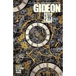 Image Gideon Falls Vol. 3: Stations of the Cross TP