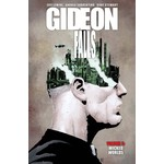 Image Gideon Falls Vol. 5: Wicked Worlds TP
