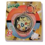 shopro Keychain pocket Monsters Togepi