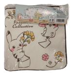 shopro Pokemon collection - Pikachu Forest