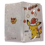 The Pokemon Company Pochette Pokemon Love it's Demo