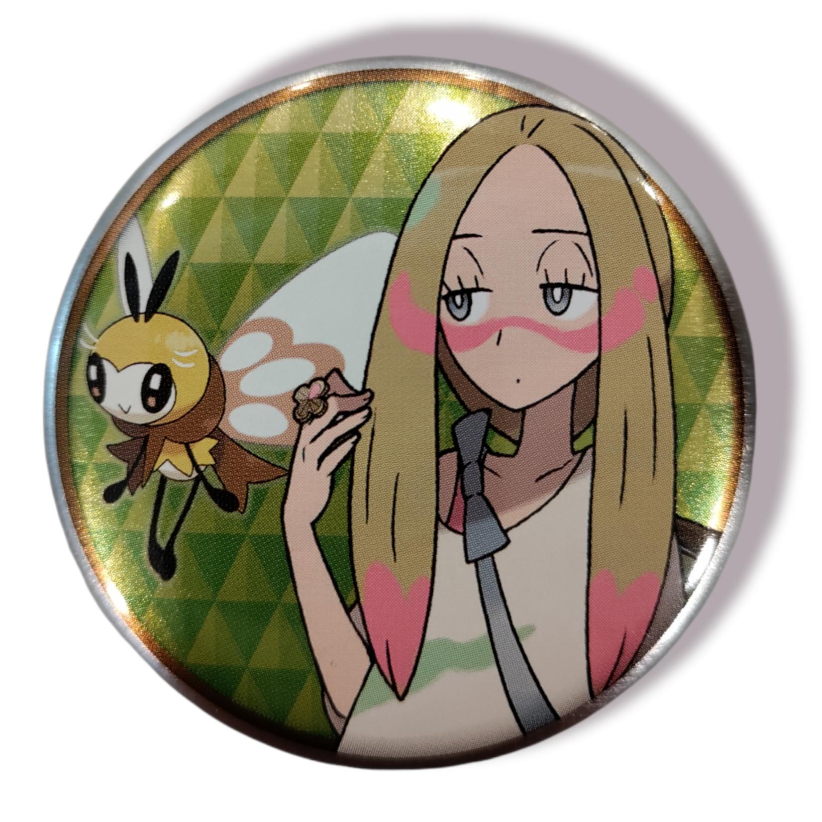 The Pokemon Company Macaron Pokemon