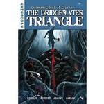 Zenescope Tales Of Terror: Bridgewater Triangle TP