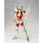 Bandai Saint Seiya - Pegasus Seiya  - Myth Cloth - 1st Cloth Ver.