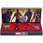 marvel avengers power pack