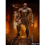 Iron Studios [Precommande] Darkseid - Zack Snyder's Justice League - Art Scale 1/10