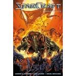Dark Horse Starcraft: Soldiers (starcraft Volume 2)