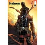 Image Gunslinger Spawn #1