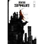 Image King Spawn #3
