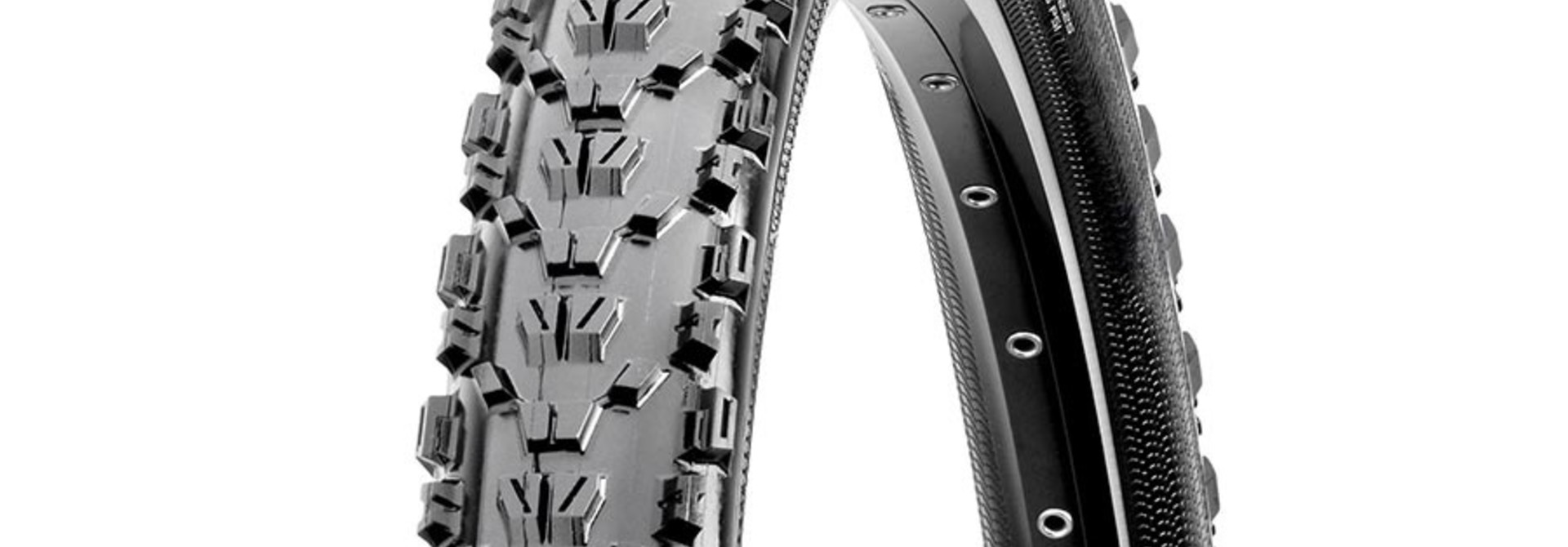 """Maxxis Ardent 29"""""""