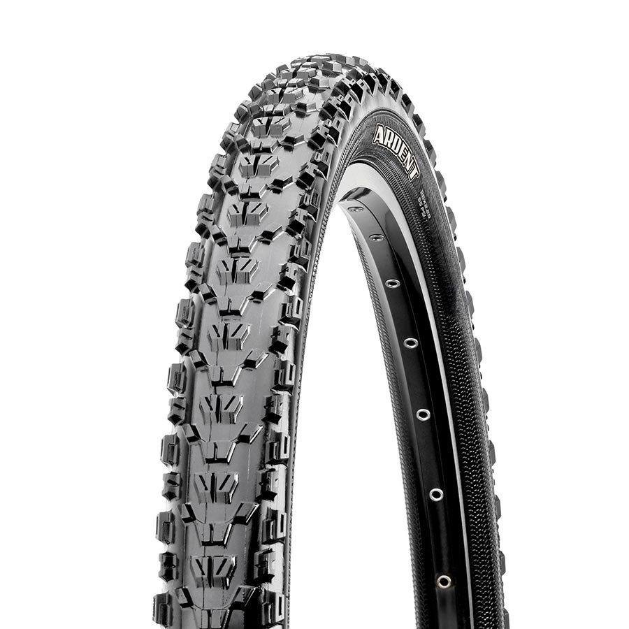 """Maxxis Ardent 29""""-1"""