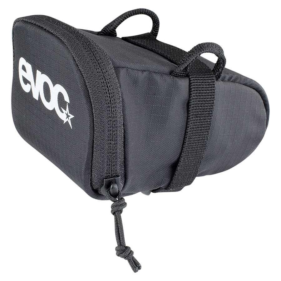 Evoc Seat Bag Black-1