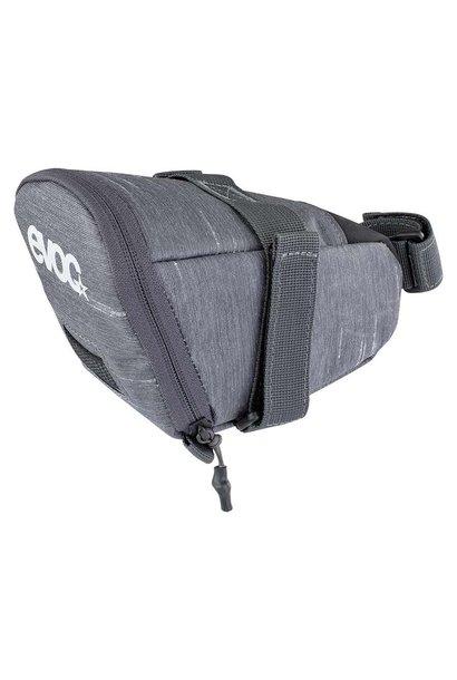EVOC, Seat Bag Tour L, Seat Bag, 1L, Grey