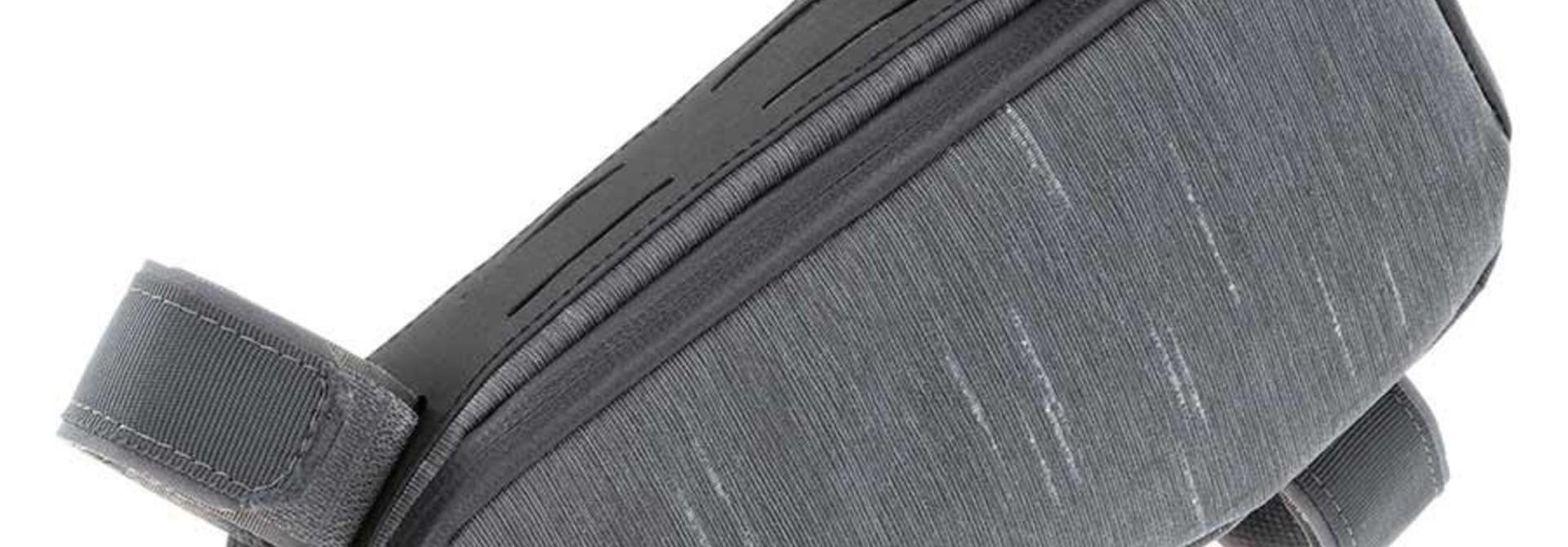 EVOC, Multi Frame Bag, Carbon Gray