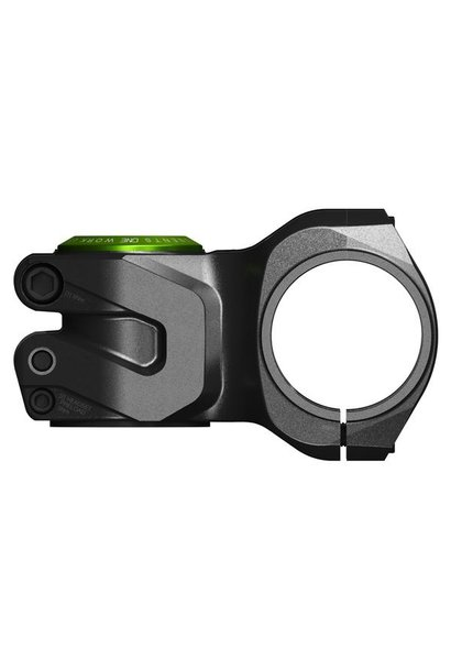 One Up EDC 35mm STEM - PACKAGED