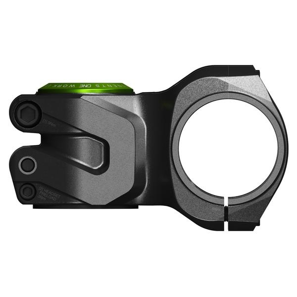 One Up EDC 35mm STEM - PACKAGED-1