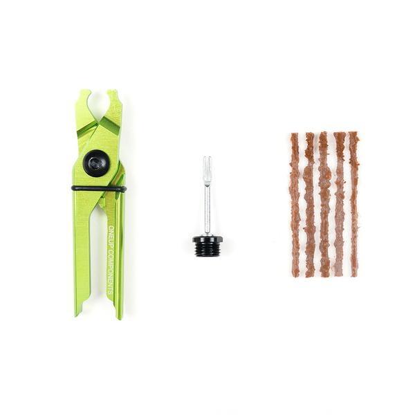 OneUp, EDC Plug Plier Kit-1