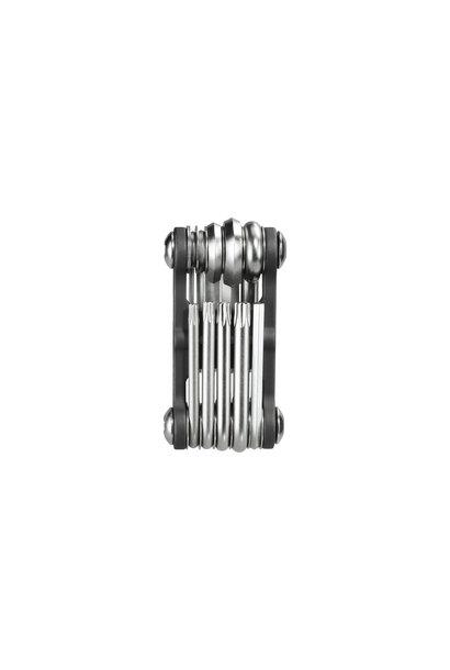 Topeak Mini 10 Multi-Tool