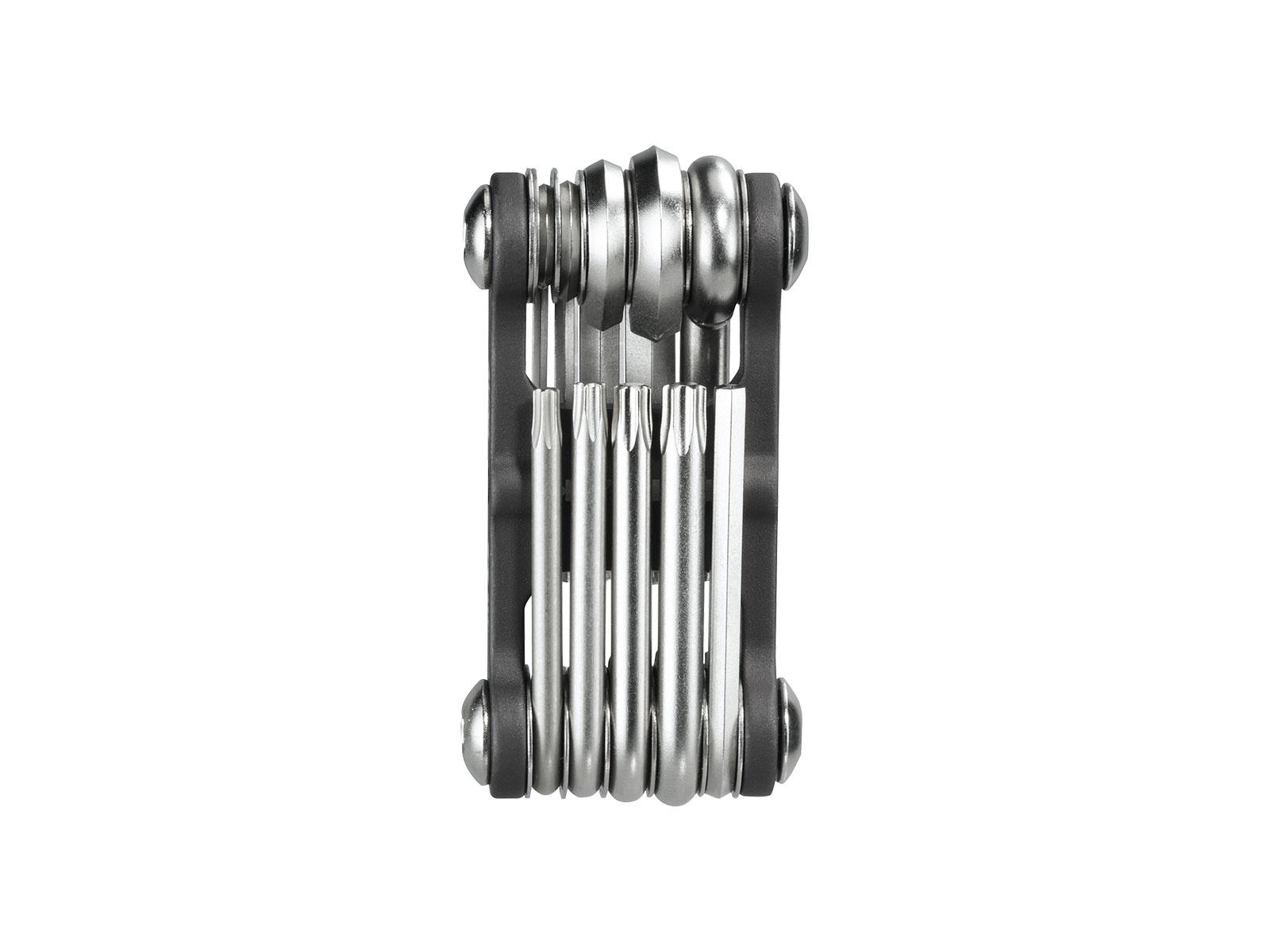 Topeak Mini 10 Multi-Tool-1