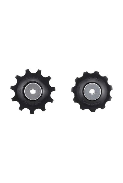 Shimano, Deore M6000 Pulleys, RD-M6000-GS, Set