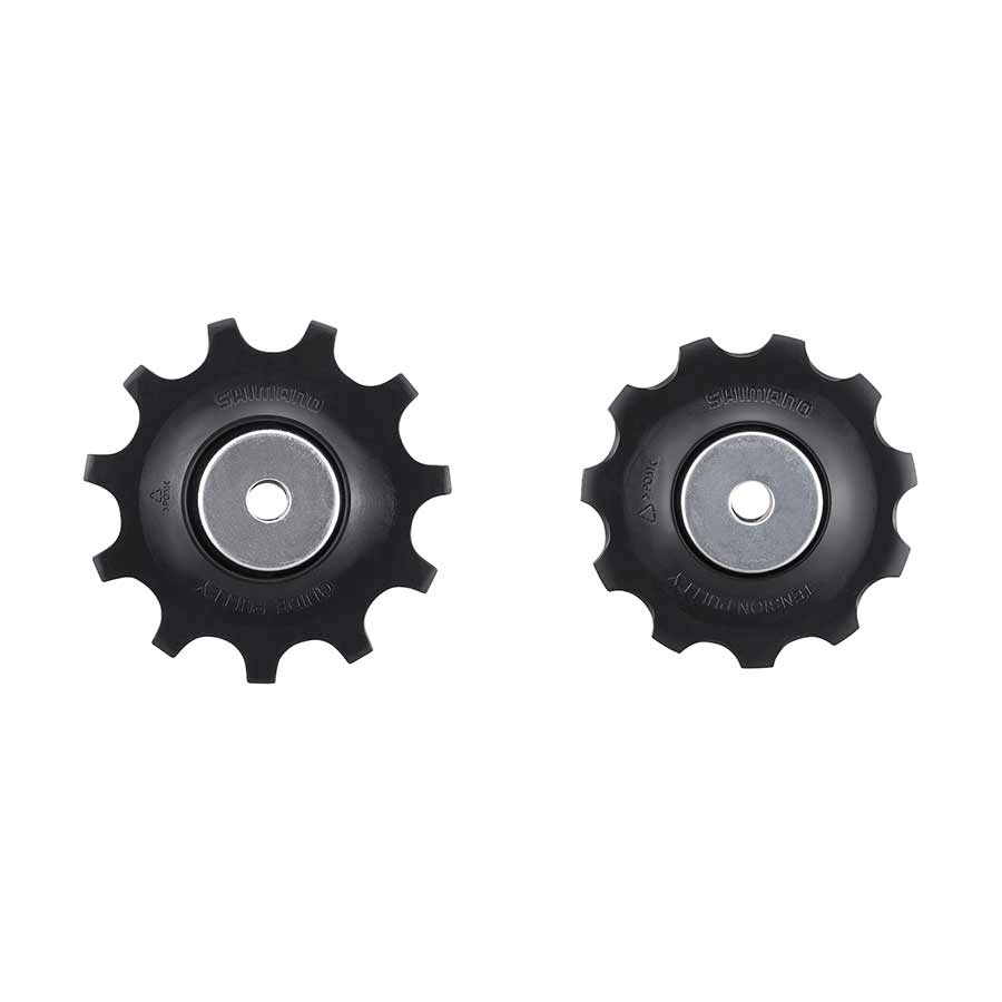 Shimano, Deore M6000 Pulleys, RD-M6000-GS, Set-1