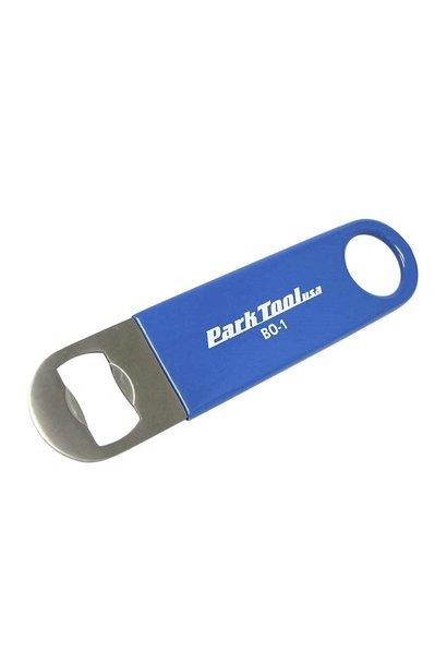 Park Tool, BO-2, Bottle opener