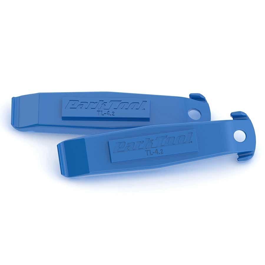 Park Tool TL-4.2 Tire Lever SINGLE-1