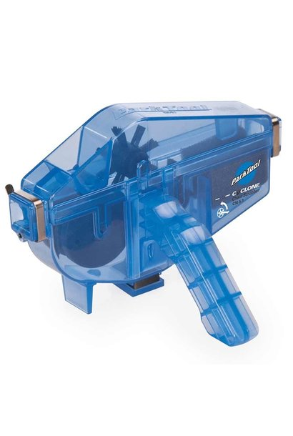 Park Tool, CM-5.3 Cyclone Chain Scrubber