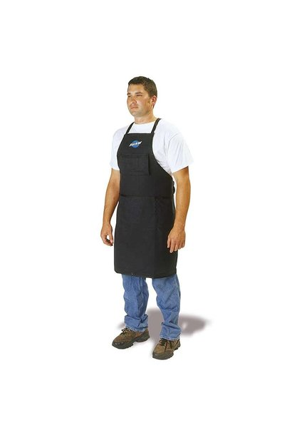 Park Tool, SA-3, Deluxe shop apron