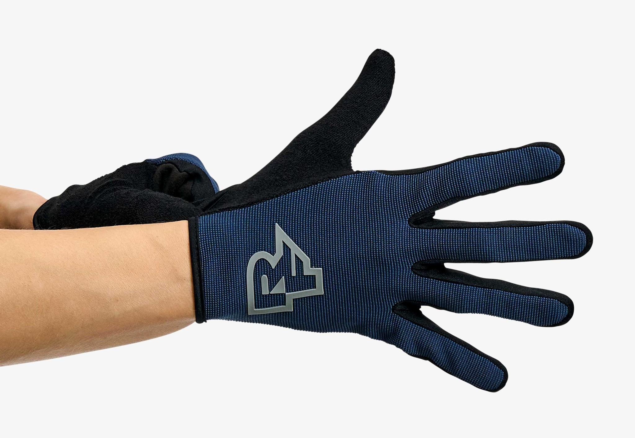 Race Face, Trigger Gloves-2