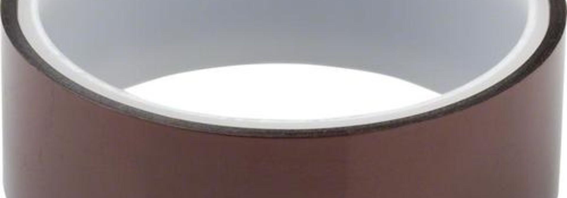 Spank Frat 8M Tubeless Tape 30mm