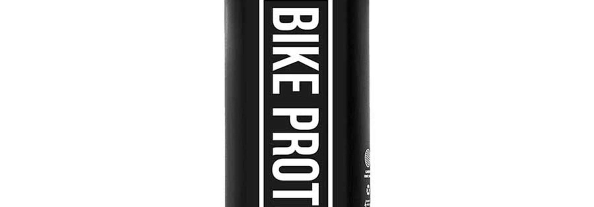 Muc-Off, Bike Protect, 500ml, 909CA (FR/ENG)