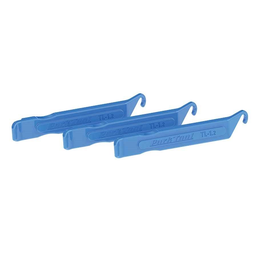 Park Tool TL-1.2 Tire Levers SINGLE-1