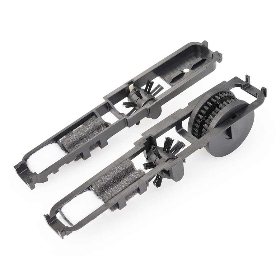 Park Tool CM-25 REPLACEMENT KIT-1