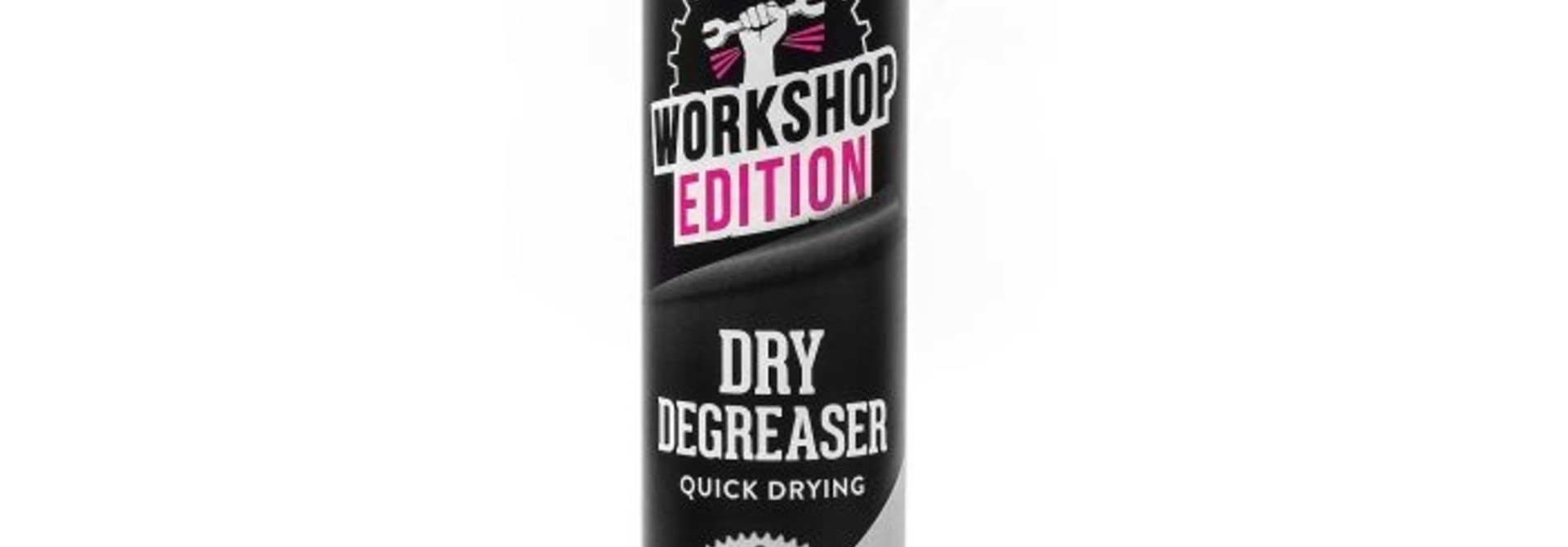 Muc-Off, Quick Drying Chain Degreaser, 750ml