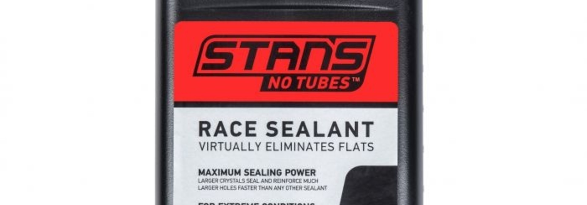 Stans No Tubes Race Sealant 32oz/944ml