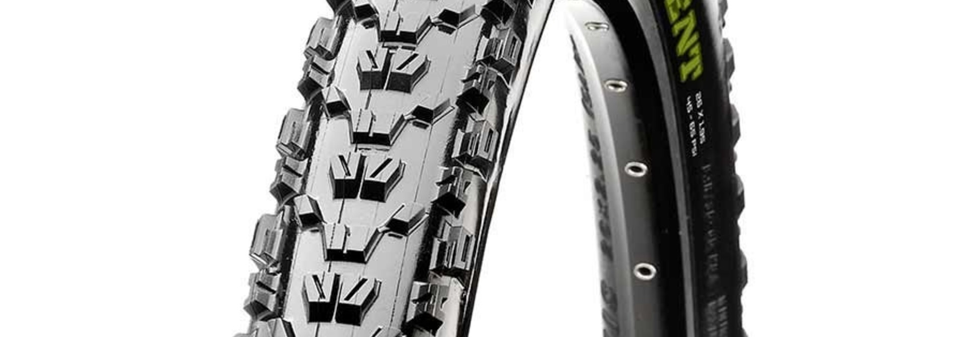 """Maxxis Ardent 26"""" 2.25 / EXO Clincher / Dual"""