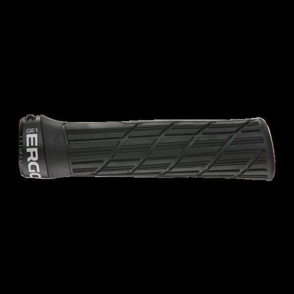 Ergon GE1 Lock-On Grips-3