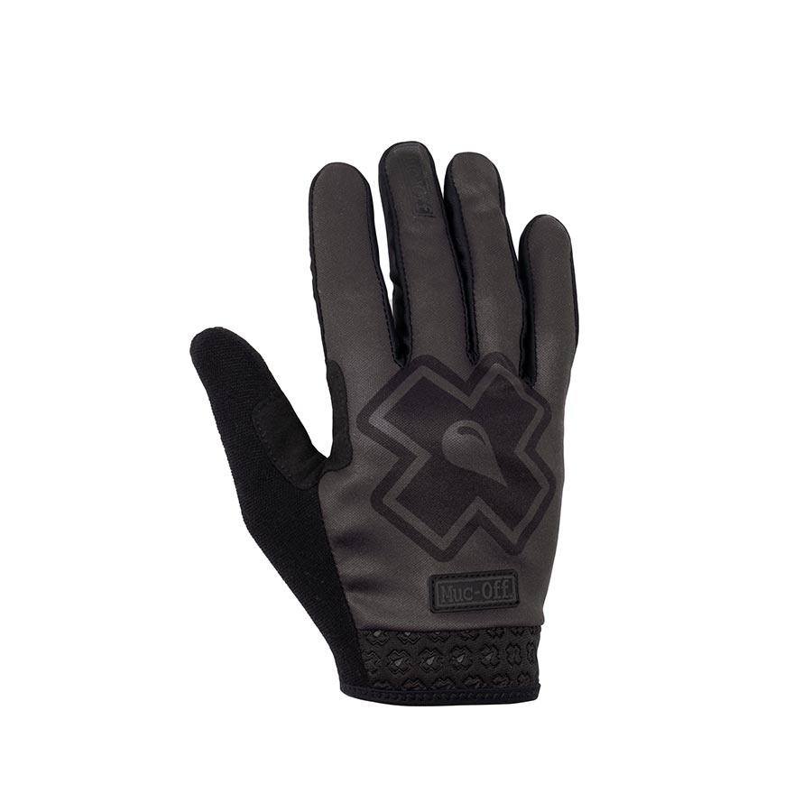 Muc-Off, MTB Ride, Full Finger Gloves, Unisex, Pair-1