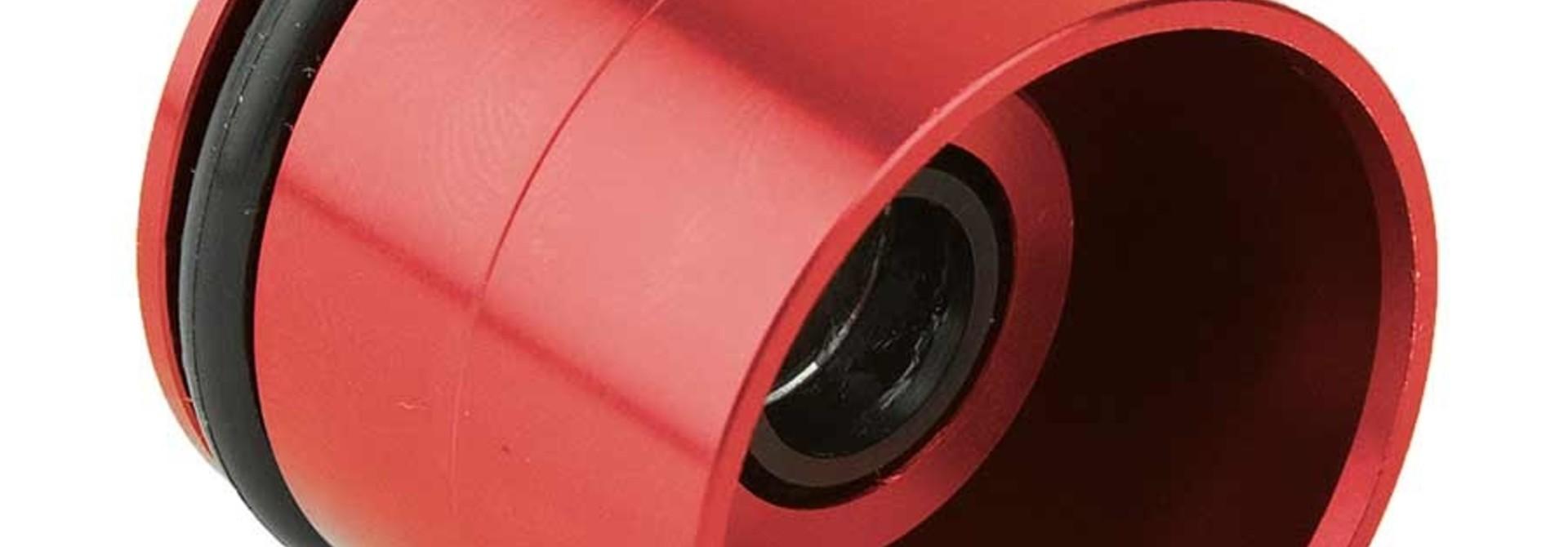 RockShox Sealhead Upgrade 35MM DEB C1