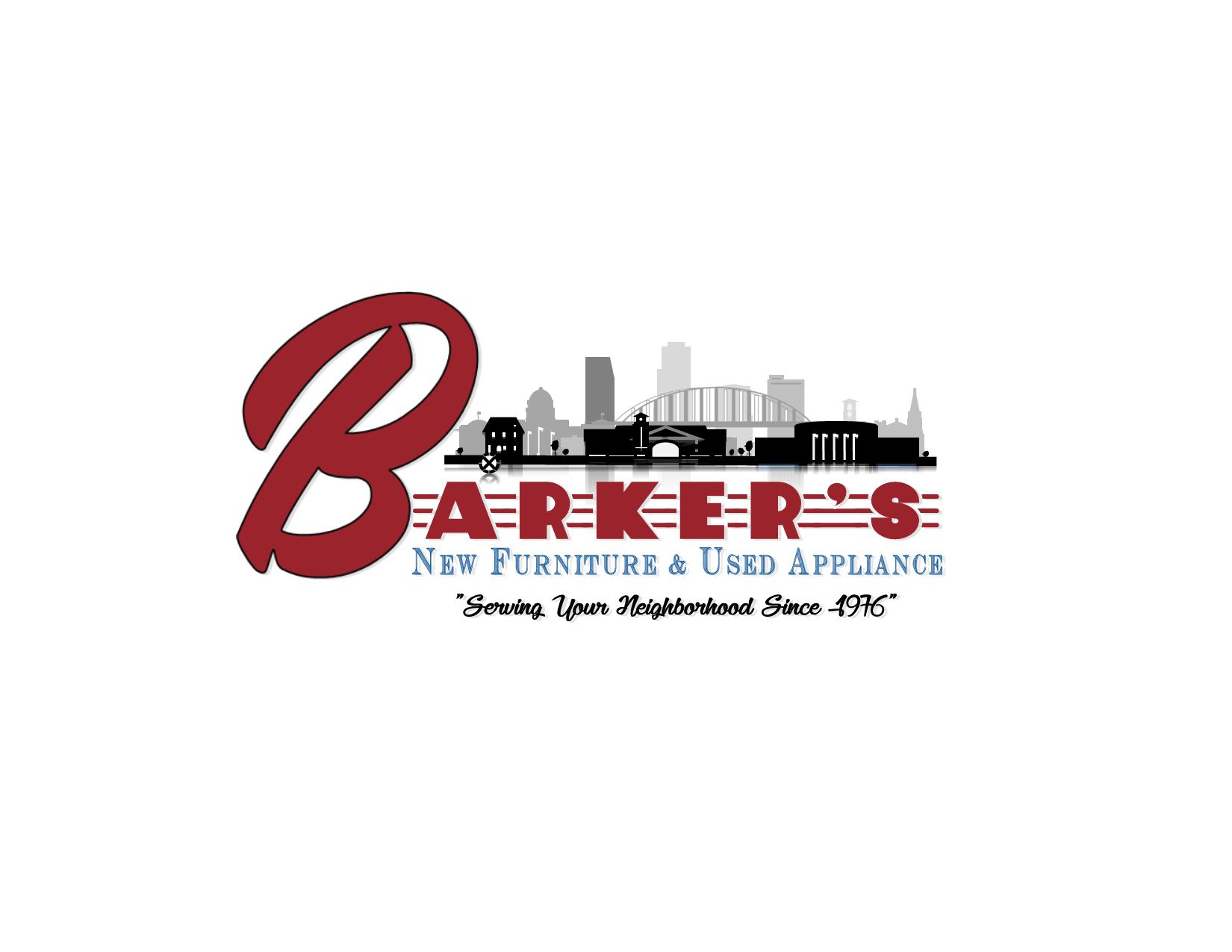 Barkers Furniture