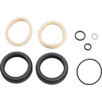 FOX FOX 40mm Fork Low Friction Flangeless Dust Wiper Kit