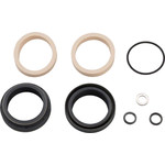 FOX FOX 32mm Fork Low Friction Flangeless Dust Wiper Kit