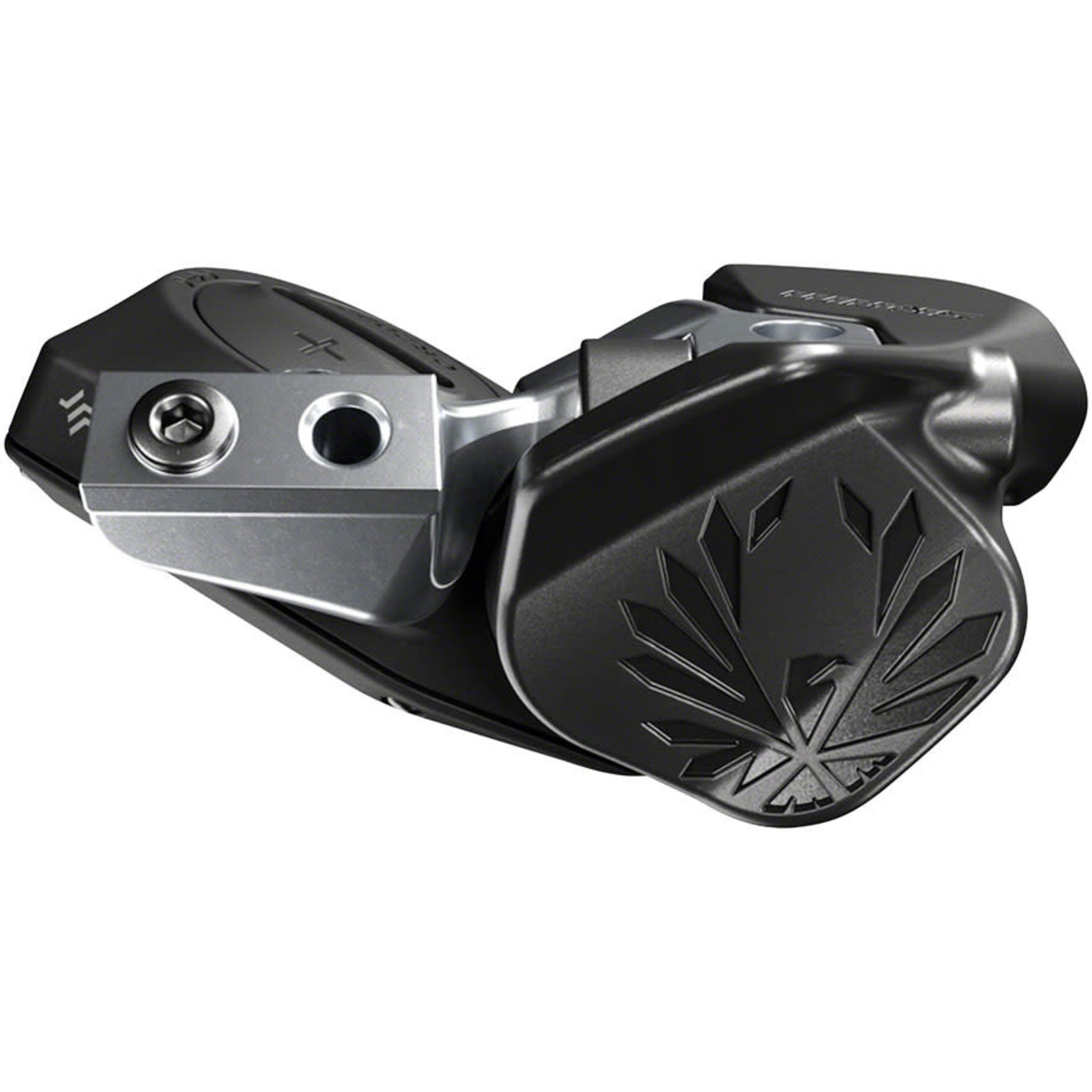 SRAM SRAM XX1 Eagle AXS Upgrade Kit - Rear Derailleur for 10-52t, Battery, Eagle AXS Controller w/ Clamp, Charger/Cord